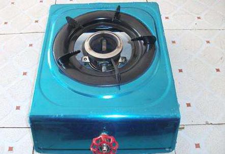 廚房設備使用中常見的三大誤操作
