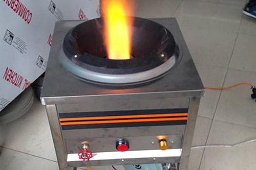 天津廚房灶具的使用注意事項