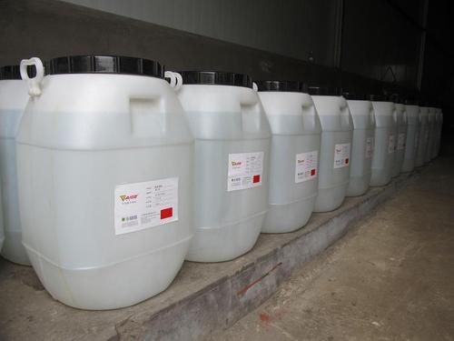 醇基燃料的出示整套技術性與事后確保