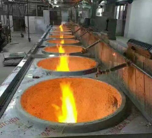 天津廚房灶具安裝介紹燃料灶具的安全使用