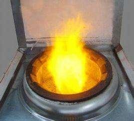 天津醇基燃料的新發展