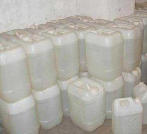 天津甲醇燃料的配方及產品優點